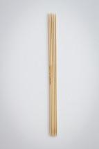 Strumpstickor stl 2,5 - 15 cm