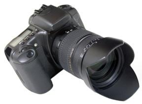 iStock_000000494133Small - Kamera