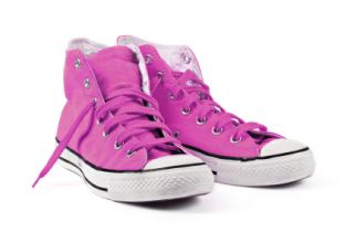 converse_purble