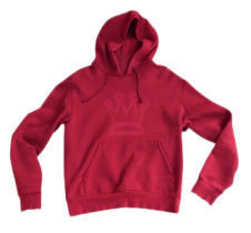hood_red