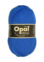 Blå (korn) 5188