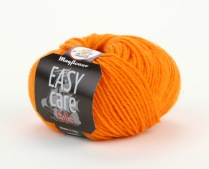 Easy Care Big Orange