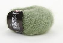 Kid Silk Ljusgrön