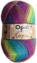 4065 Läckerbitar Best of Opal