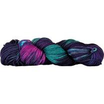Alegria Grande - Multi - 6 färger