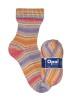 Cotton Premium 2019 - 8 färger - 9711 - Cotton Premium