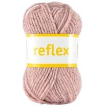 Reflexgarn - När du vill synas