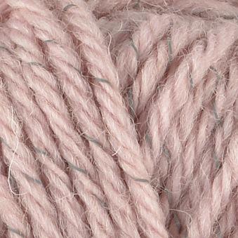 Reflexgarn - flera färger - Reflexgarn - rosa