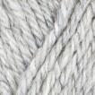 Reflexgarn - flera färger - Reflexgarn - grå