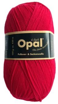 Röd 7900 6trådig - Röd 7900 6trådig