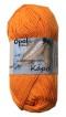 Opal Kapok - Orange 1806