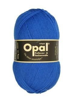 Blå (korn) 5188 - Blå (korn) 5188