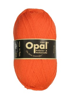 Orange 5181 - Orange 5181