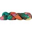 Alegria Grande - Multi - 6 färger - Alegria Grande - Huarache