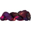 Alegria Grande - Multi - 6 färger - Alegria Grande - Tannat