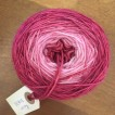 Gradient Selection 100 g - Gradient Selection - 100 g ROSA