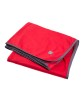 Röd filt – Insect Shield - Röd filt – Insect Shield