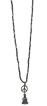 Halsband Nova