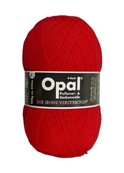 Röd 5180 - Röd 5180