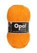 NEON 4-trådig - Neon orange
