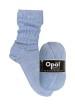 Opal Uni 2020 - Uni 2020 - himmelsblå 9932