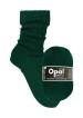 Opal Uni 2020 - Uni 2020 - skogsgrön 9933