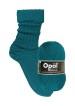 Opal Uni 2020 - Uni 2020 - blågrön 9934