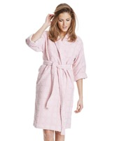 ..Odd Molly Badrock Cozy Soft Pink