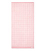 .Odd Molly Badhandduk, All Yours Soft Pink 70x140