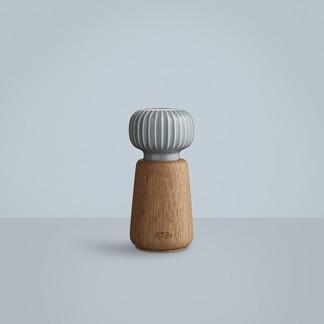 Kähler, Hammershöi kvarn, liten marmorgrå