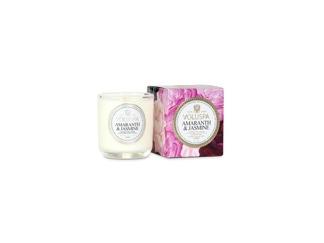 .Voluspa Boxed Votive Candle - Amaranth & Jasmine (doftljus)