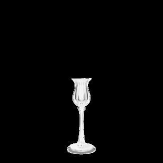 .Björn Wiinblad Ljusstake Tulip (klar)