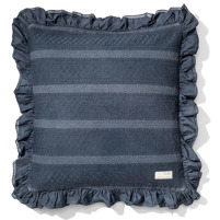 .Odd Molly Kuddfodral Sleepo, dark blue (50x50)