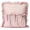 .Odd Molly Kuddfodral Sleepo, milky pink (50x50)