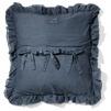 .Odd Molly Kuddfodral Sleepo, dark blue (50x50)