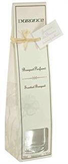 Durance doftpinnar Jasmine