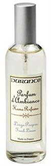 Durance Home Parfume Fresh Linen