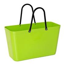 ..Hinza väska - Lime