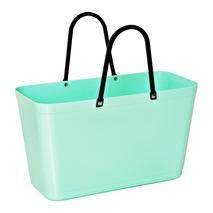 ..Hinza väska - Mint