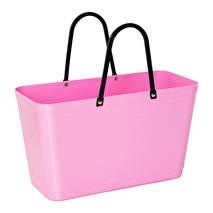 ..Hinza väska - Rosa