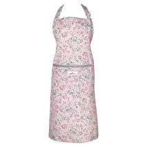 GreenGate Förkläde Ella pale pink