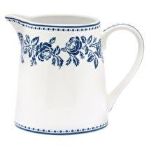 Greengate Kanna Fleur Blue (0,5 liter)