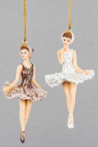 Ballerina (a lot decoration)