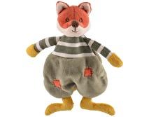 Bukowski Cute Foxy (snutte)