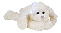 Bukowski Tiffany white (hund)