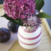 Kähler, Omaggio vas - rosa, stor