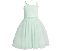 Maileg, Ballerina klänning - Mint