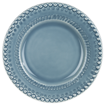 Pottery jo Daisy Mattallrik 29cm Dusty Blue