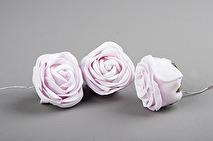 Rosa ros (dekoration)