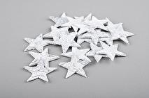 Stjärnor av näver